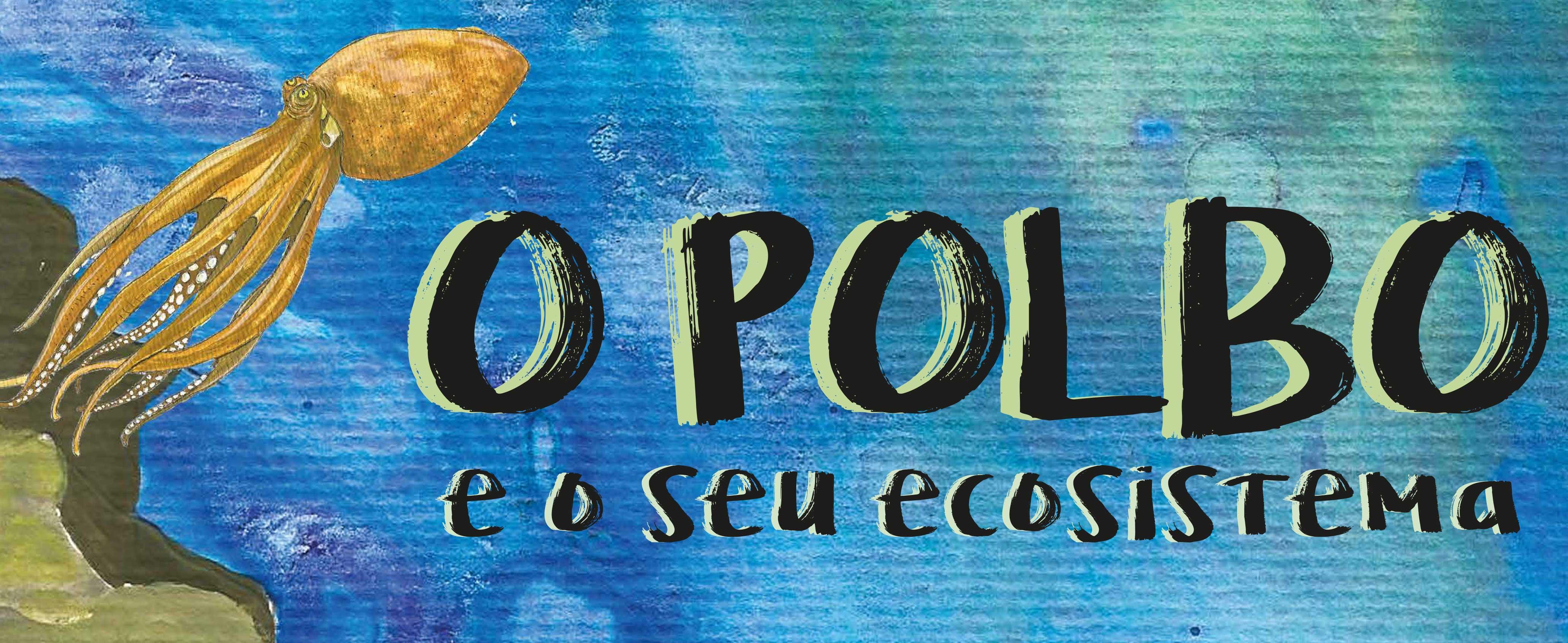 http://mirandoaomar.xove.es/exposicions/opolboeoseuecosistema